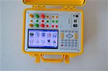 变压器容量特性负载检测仪