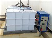 電解鹽二氧化氯發生器/水廠凈水消毒設備