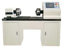 ND系列微机控制电子式扭转试验机