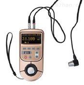 TIME®2131时代TIME®2131智能超声波测厚仪