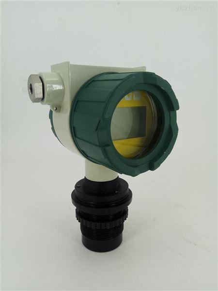 FMU40..FMU44超声波液位计