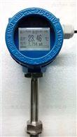 数显温度变送器HDX103