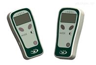 XH-3020型便携式γ剂量率仪