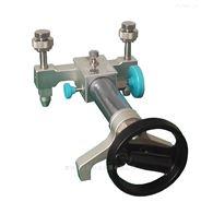 HDX系列HDX162便携式液压泵