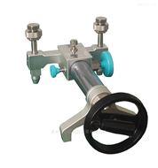 HDX162便攜式液壓泵