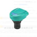 捷迈Gems UCL-520超声波液位传感器