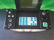 LB-70C型自動煙塵(氣)測試儀環保指定