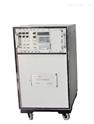 FJ-2603G型單路α、β弱放射性測量裝置