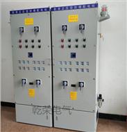 PXK化工厂防爆正压配电柜