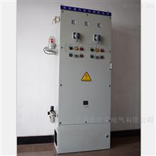 PXK隔膜泵正压型防爆配电柜