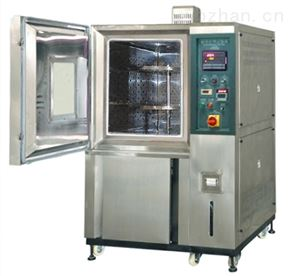 ZT-CTH-80G防鏽油脂濕熱箱