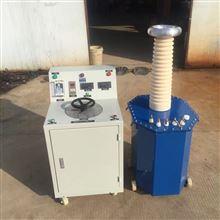 全自动工频耐压试验装置(台)
