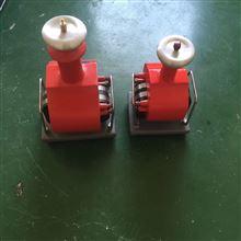 试验变压器耐压测试仪