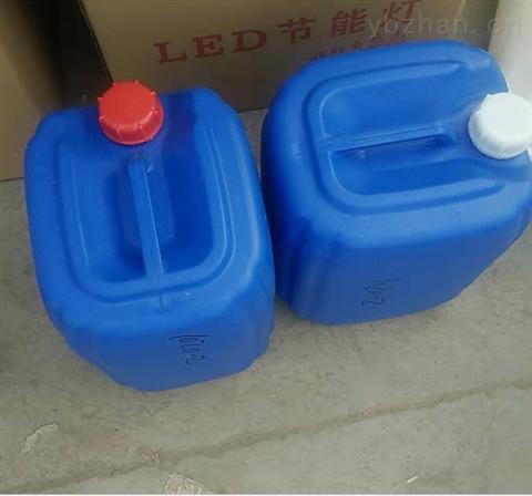 潍坊Lan826缓蚀剂操作简单
