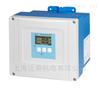 超声波测量 Prosonic FMU90上海达乘E+H