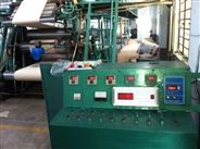 红外厚度检测仪在线测厚仪非接触薄膜厚度计