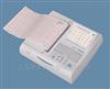 日本福田心电图机FX-8322