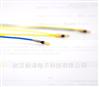 KRIWAN三頭串聯PTC熱敏電阻(電機專用)