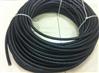 推荐igus动力电缆CF31.60.04