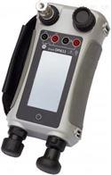 DPI612GE德鲁克DPI612Flex系列可换量程压力校验仪