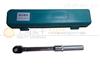 轨道螺栓专用预置式扭矩扳手0-5000N.m
