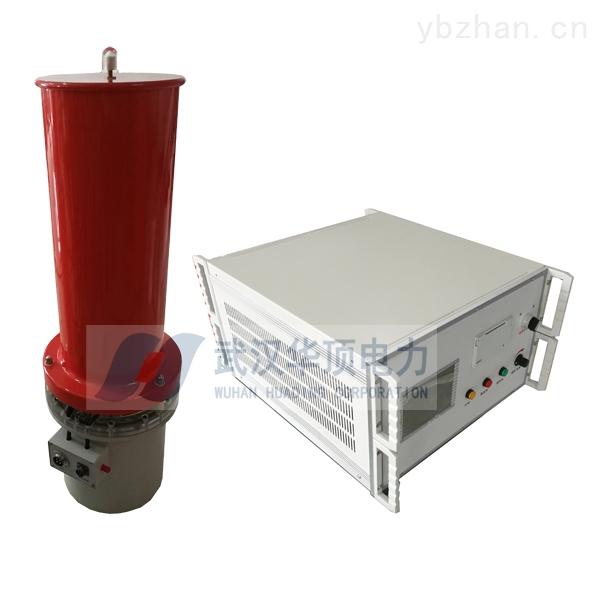 烏魯木齊水內冷發電機泄漏電流測試制造廠家