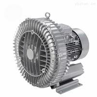 7.5KW再生鼓风机/干燥设备专用再生式风机