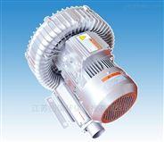高负压旋涡气泵