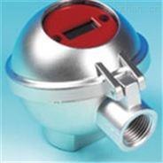 美国TC Direct温度传感器