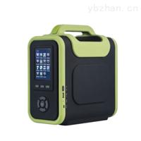 KY82-氮气N2分析仪(气体检测仪)