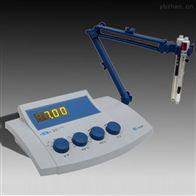 PXS-270离子检测仪
