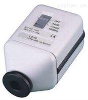 TES-1356台湾泰仕音位校正器 噪音计