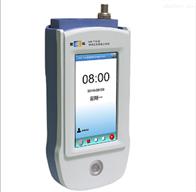 DZB-718L型便携式多参数分析仪