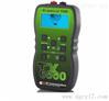 英国BIC-TX6000电缆故障测试定位仪