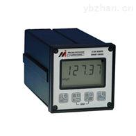 M2110系列美国meriam压力/流量/液位数字式智能表
