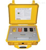 SGC Dock美国Gas Clip单气体检测仪底座
