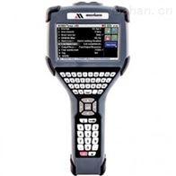 MFC5150手操器价格