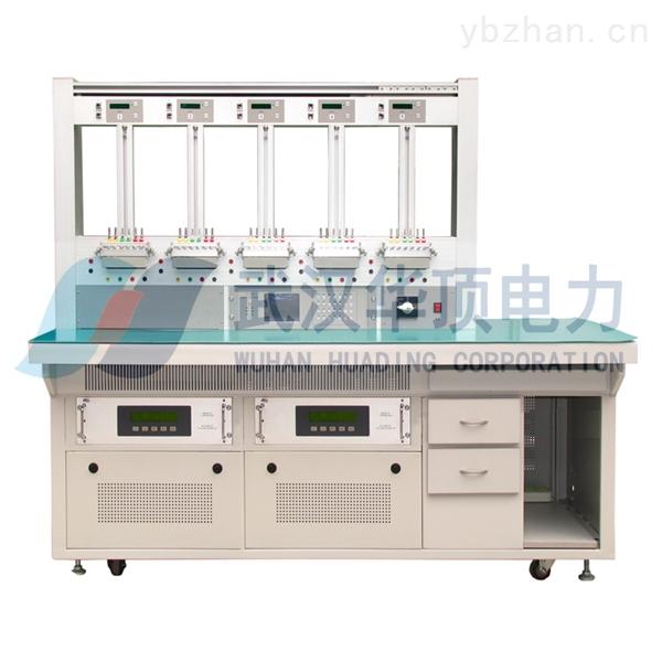 HD-3005系列-酒泉市三相國網智能電能表校驗裝置型號