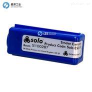 SOLO煙盒ES3