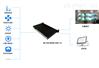 智能充電站視頻融合監控系統
