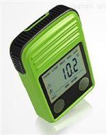 MINI-THZOGLAB(佐格)MINI温湿度记录仪
