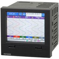 Taishio(泰首)无纸温度记录仪