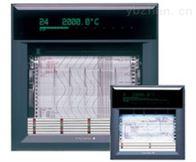 436101YOKOGAWA橫河新一代智能有紙工業溫度記錄儀