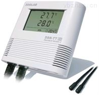 DSR-TTZOGLAB(佐格)双温度记录仪