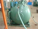 SWCM-100船用生活污水处理装置