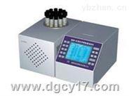 QCOD-2C型化学需氧量速测仪 COD测定仪