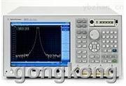 高价回收二手E5071C ENA 矢量网络分析仪