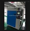 杭州高低温冷热冲击试验箱价格