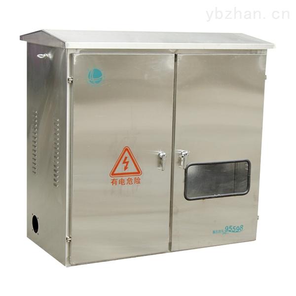 低壓JP柜 進出線柜 計量柜 斷路器柜 電容補償柜