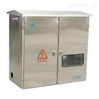 低壓JP柜 進出線柜 計量柜 斷路器柜 電容柜